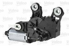 VALEO 579705 WIPER MOTOR Rear LHD