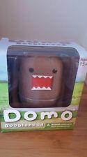 "Domo 6"" Bobble Head"