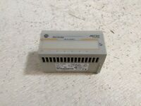 Allen Bradley 1794-OW8 Relay 8 Point Output Module Ser A Rev D01 1794OW8
