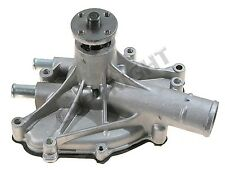 Engine Water Pump-CARB ASC Industries WP-641