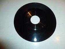 ROXETTE - Sleeping In My Car - 1994 UK black wide centre Juke Box Single