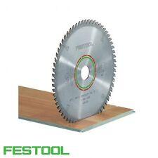 Festool 496308 speciale LAMA 160mm x 20mmtf48 48teeth