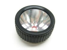 Streamlight 76956 Replacement Facecap Assembly For Polystinger Flashlight