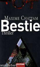 *- BESTIE - MAxime CHATTAM  tb  (2008)