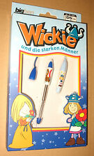 Wickie Nintendo DS Lite/ DS i Magic Stylus Pen very Rare