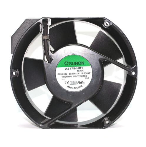 price 1 X 230 Mm Fan Travelbon.us