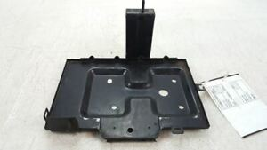 2007 2008 2009 KIA SORENTO BATTERY TRAY OEM 37712