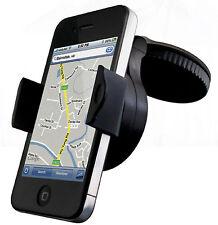 Cygnett DashView Universal Smartphone Car Mount Cy0338acdas &