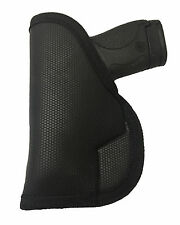 Sccy CPX-1 Protech Gripper Inside Waistband Conceal Carry or Pocket Gun Holster