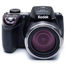 Cámara digital Kodak Pixpro Az525