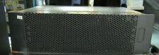 EMC VNX DAE V31-DAE-N-15 Disk Array KTN-STL3 wth 15 x VX-VS07-020 2TB NL SAS 6GB