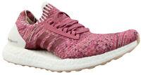 Adidas Ultra Boost X Damen Sneaker Laufschuhe Turnschuhe BB6510 Gr. 36 2/3 NEU