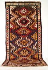 An antique Caucasian Kazak Rug from the Region of Bordjalou around 1880