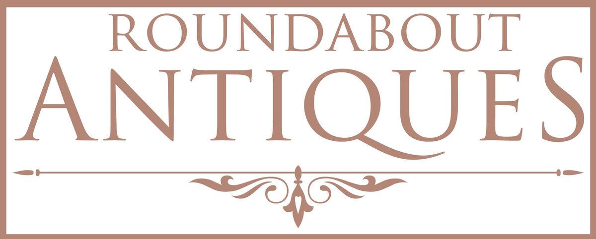 Roundabout Antiques