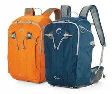 Lowepro Flipside Sport 20L AW DSLR Photo Camera Bag Backpack With rain Cover