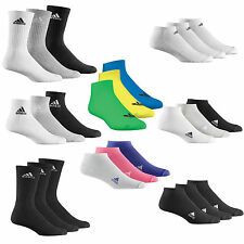 adidas Polyamide Fitness Clothing & Accessories
