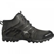 Inov8 Roclite 286 GTX Waterproof Boot Slate/black UK 10