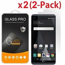 Crystal-Clear Dirt-Repellent 2X BROTECT HD-Clear Screen Protector for Samsung Galaxy Rugby Pro I547 Hard-Coated
