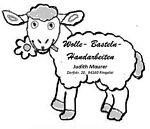 Wolle-Basteln-Geschenke