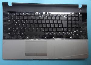 Tastatur Samsung NP300E7A NP305E7A-A01DE 300E7A NP305E7A Gehäuse BA75-03352G