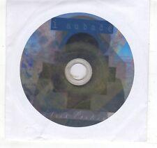 (HL333) I Aubade, Elvis Perkins - DJ CD