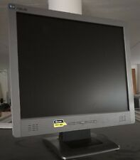 Monitor ASUS MM19S