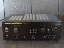 DENON pma-1060 AMPLIFIER VINTAGE