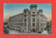 BESANCON - L'Ecole Nationale d'Horlogerie   (K2855)