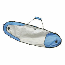 Surfboard Bag Cover