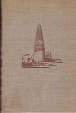 Sven Hedin: Die Flucht des Großen Pferdes (mit 117 Abbildungen)   1940