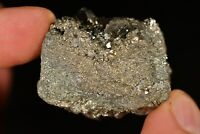 *PYRITE* Specimen 4cm 48g Natural Crystal Cluster, Money, Good Luck