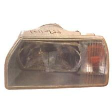 Scheinwerfer rechts Skoda Favorit Bj. 91-94 auch für Forman 1007993