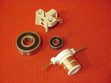 Alternator Repair Kit Fits Ford Expedition 1997-01 3G 130 Amp Motorcraft