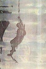 9667) AOSTA 1998, 50 ANNIVERSARIO DELLA RICOSTITUZIONE SCUOLA MILITARE ALPINA.