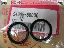 Honda CB 750 Four K0 K1 K2 - K6 O - Ring Set für Gabelholmschrauben ( 23x28 )