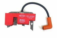 RACING GO KART WORLD FORMULA PVL MAGNETO 7100 RPM REV LIMIT COIL SPARK BRIGGS