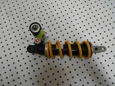 06 07 Suzuki GSXR600 GSXR750 GSXR 600 750 Rear Shock Absorber Spring Suspension