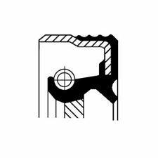 Wellendichtring Differential - Corteco 12012697B