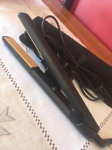 Ghd Hair Straighteners Mk 4.2b  Good Working Order Next Day Dispatch