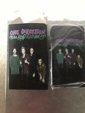 "One Direction ""On The Road Again Tour 2015� Phone Charger"