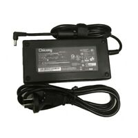 Chicony 19V10.5A  charger for Hasee A11-200P1A Z7 G8 power adapter 200w