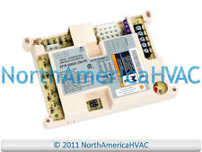 OEM Goodman Janitrol Amana Furnace Control Circuit Board 102077-19 10207719