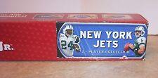 Fathead Vinyl Graphics  /  New York Jets Players ( Mark Sanchez & Darrelle Revis