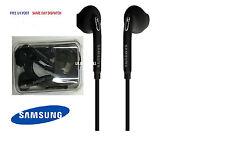 Oficial Auténtico Auriculares Internos Samsung Galaxy S6 S7 EDGE NOTE 4 5 GB