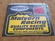 Vintage Auto Parts & Racing Stickers (#24)