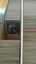 1973 Topps Baseball complete your set u pick Vg to Near mint $0.25 & up