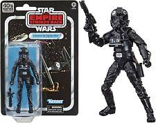 Star Wars 40th Anniversary E5 Tie Pilot