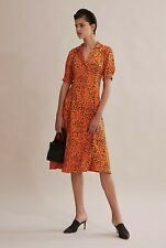 COUNTRY ROAD LUXE DRESS SIZE 6,8,10,12, 14, 16, RRP $229