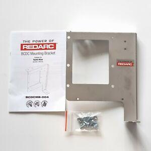 !REDARC BCDC Mounting Bracket - HILUX TOYOTA BCDCMB-004!