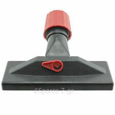 EUREKA Vacuum Cleaner Pet Hair Floor Adjustable Hoover Lint Brush Tool